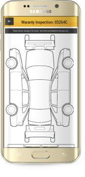 autogold_flatplan.png
