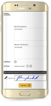 autogold_signature.png