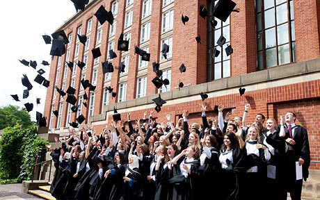 universities_graduating.jpg